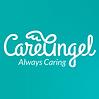 careangel1.png