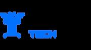 manatech-logo-2.png