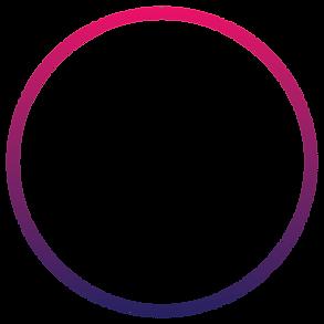 Mana_Circle-01.png