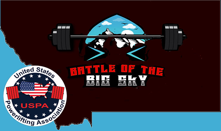battle of the big sky.jpg