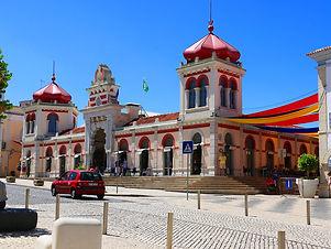 Mercado-Loulé-anamadeira-1200x900.jpg