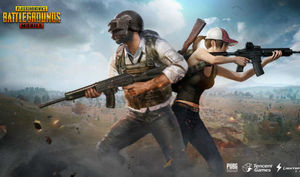 After Samsung Galaxy Note 9 gets Fortnite, PubG Mobile Lite