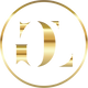 Logo Transparency (PNG) 6.png