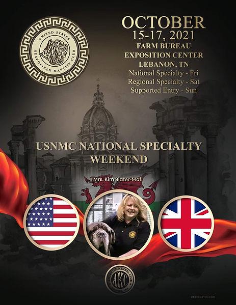 National Specialty 2021.jpg
