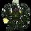Thumbnail: High-End Death Knight