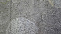 Detail, Flint Notes