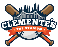 Clemente's Sports