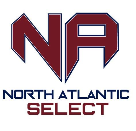 North Atlantic Select