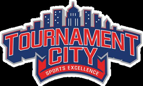 Tournament City
