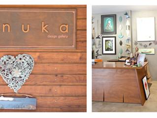 Raglan - Kanuka Design Gallery