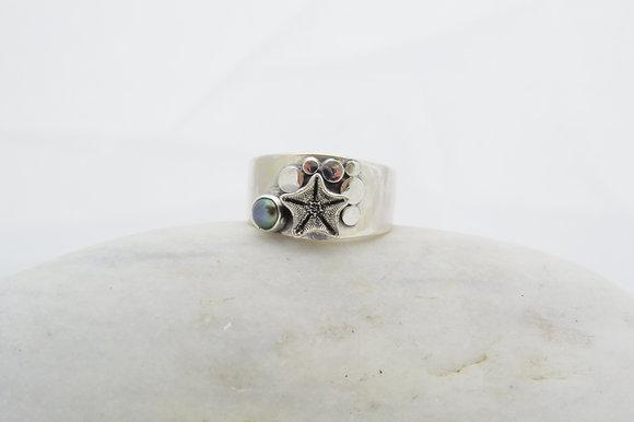 Starfish Dream