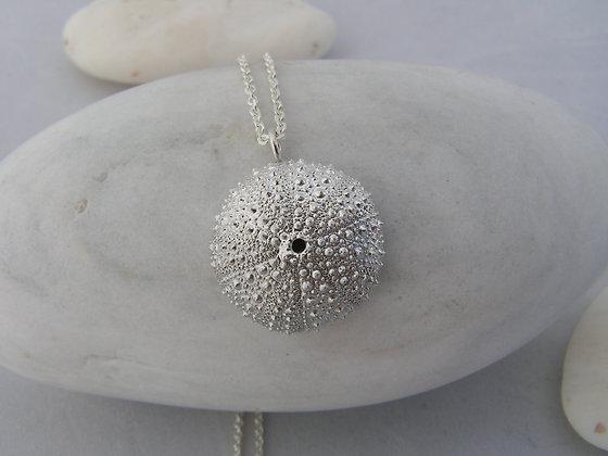 Kina pendant