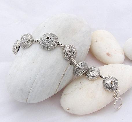Kina bracelet