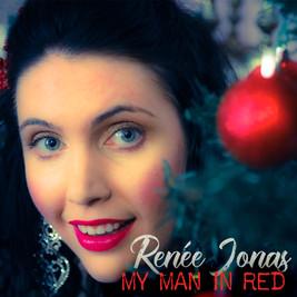 Renee-Jonas-SingleV5.jpg