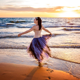 Dancing at the beach.jpg