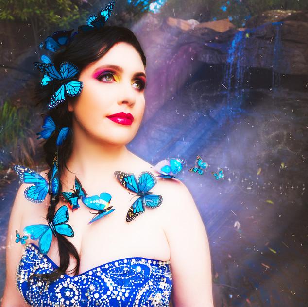 RJ Butterflies High Res No Text.jpg