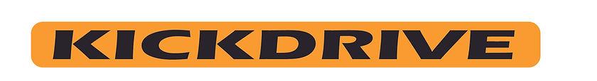 KICKDRIVE Logo.jpg
