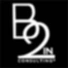 B2InConsulting®