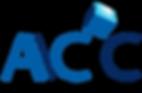 Anne Vandycke - Logo Andre Chenevard Con