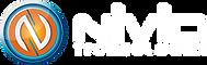 Logo Nividit.png