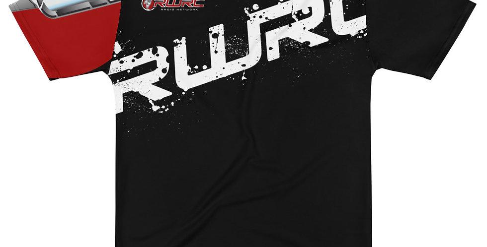 RWRC ALL Fight shirt