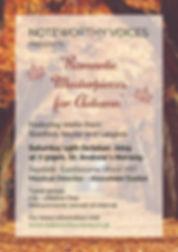 Romantics-concert-flyer-socialMedia.jpg