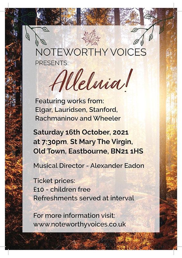 Alleluia-concert-flyer.jpg