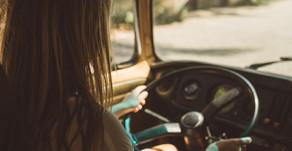 ใช้ซีบีดีแล้วขับรถได้ไหม?