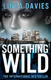 Something Wild by Linda Davies