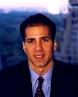 David Pullman