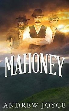 Mahoney.jpg