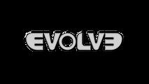BackEvolve.png