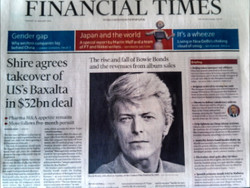Financial Times 1.11.16