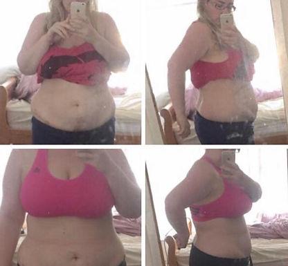 Body transformation.jpg