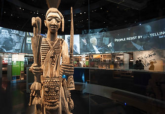 GTY_Smithsonian_Natl_Museum_African_Amer