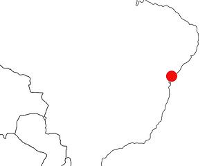 Salvador-Cachoeira.png
