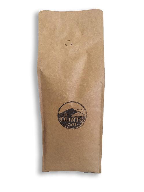 Café Olinto