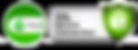 https-ssl-secure-site-logo.png