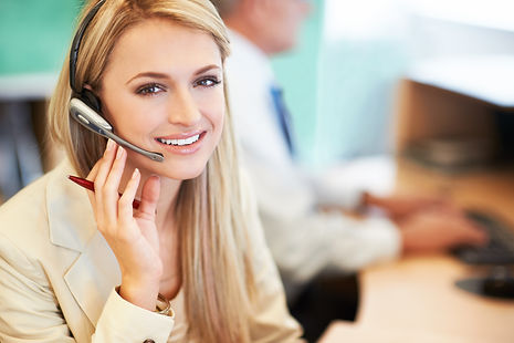 Contact Modern Automation Canberra