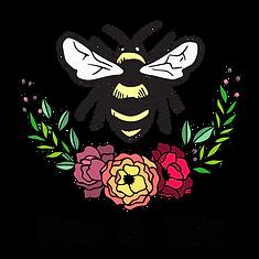 BudandBee logo PNG.png