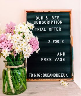 Special Trial Subscription Offer