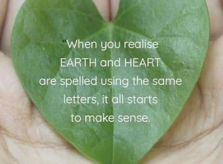 6 Eco-friendly Valentine's Gift Ideas