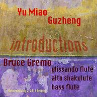 Introductions Bruce Gremo Yu Miao sq.jpg