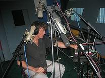 bgMusicArchive - 211.jpg