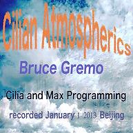 CilianAtmospherics.jpg