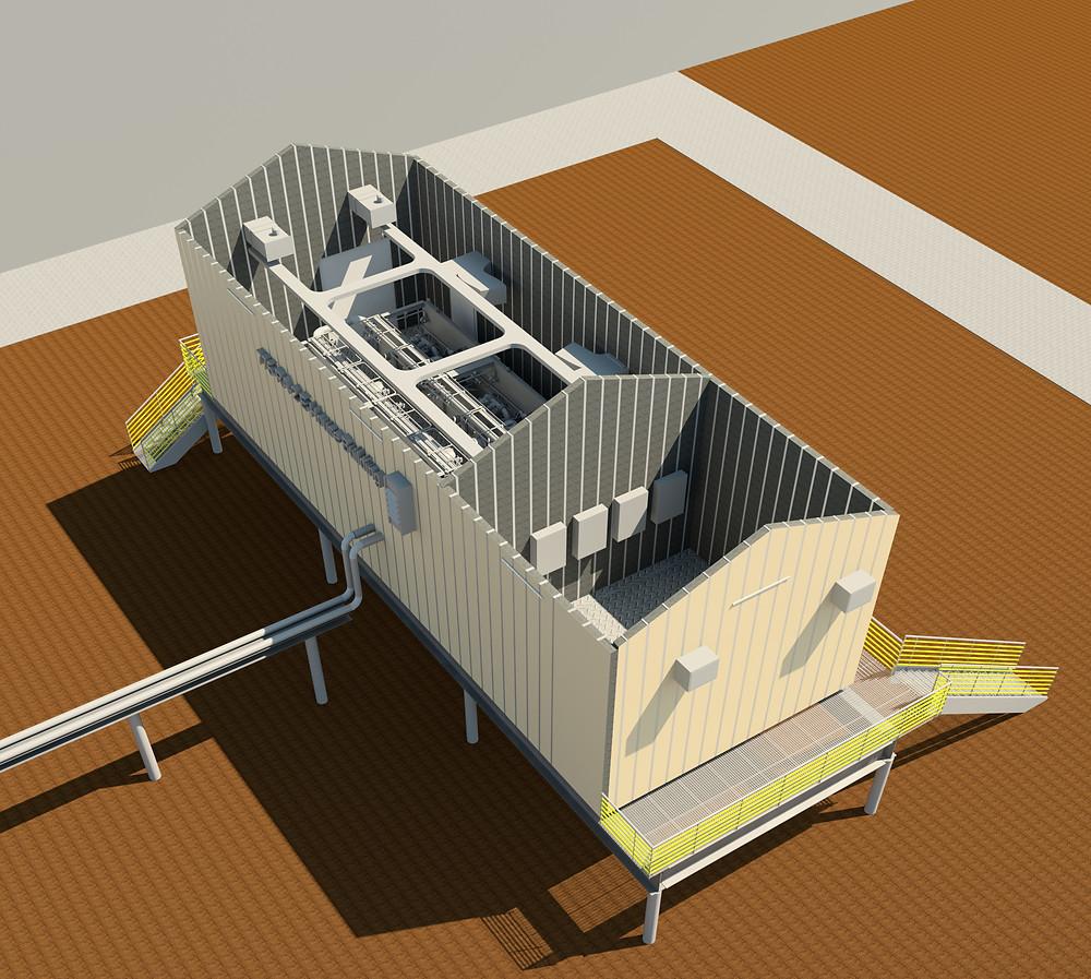 85RA-1000-2000-modular building