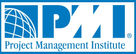 Project Managment Institute