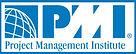 Project Managment Institute