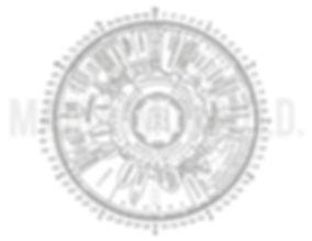 Iridology-Canada