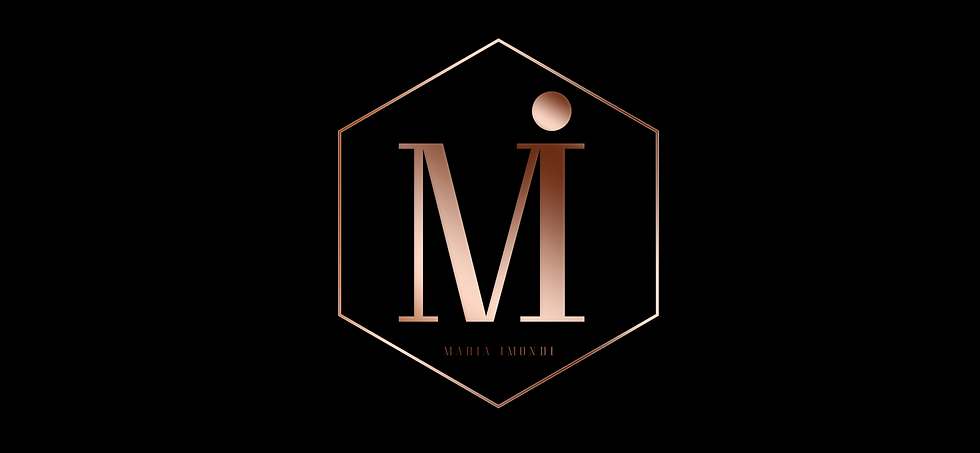 Maria-Imondi-Background.png